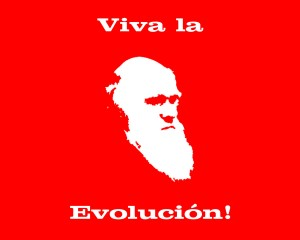 new-viva-la-evolucion-image-in-hd